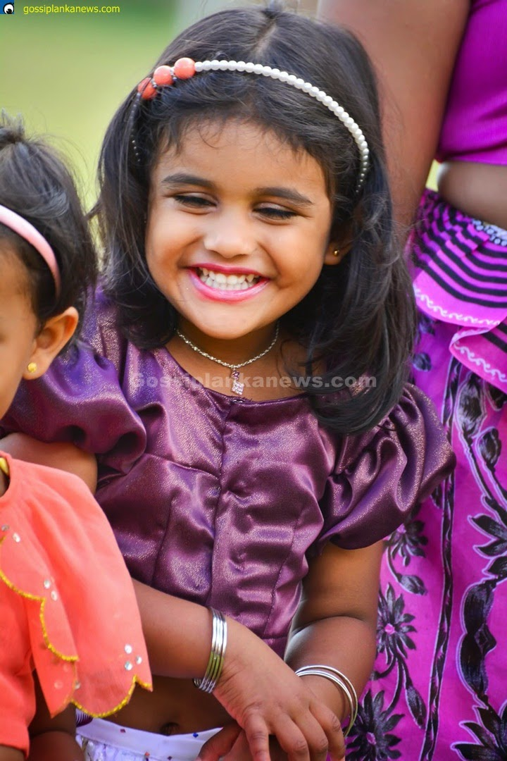 Gossip Photo Gallery: Sri Lankan New Year Festival 2015 - Malawi