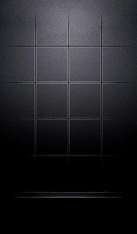 iPhone 5S wallpapers on Pinterest  59 Pins