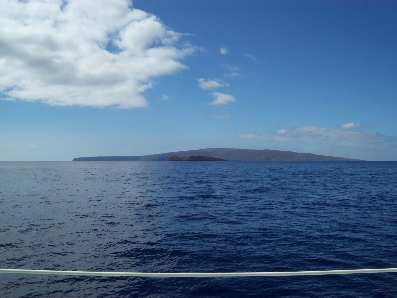 Hawaii Day 7 - 100_7857.JPG