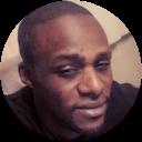 Jay Mubiala