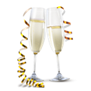Champagne-PNG-Clipart-180x180