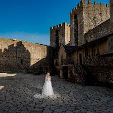 Wedding photographer Vladimir Milojkovic (MVladimir). Photo of 07.04.2018