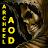 Jesse Romero avatar image