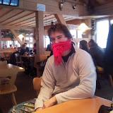 Lions Skitag 2012 - 20120102_144549.jpg