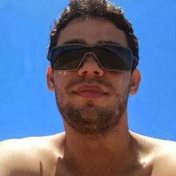 Cassio Nunes de Oliveira