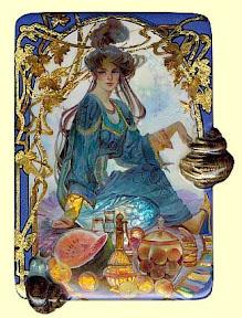 Шамаханская принцесса.jpg
