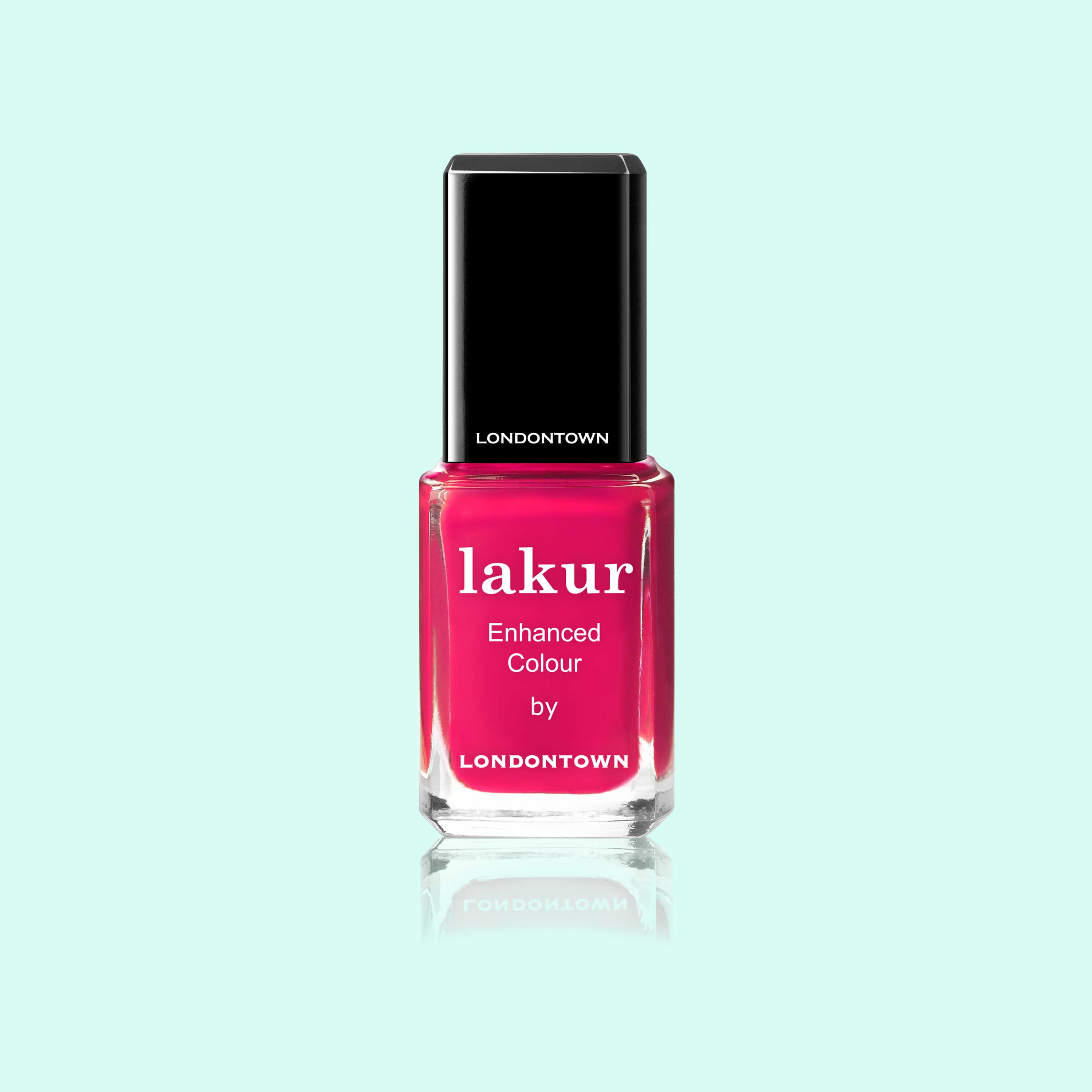 Hottest Nail Polish Colors Totally Changes How Your Hands Look 6