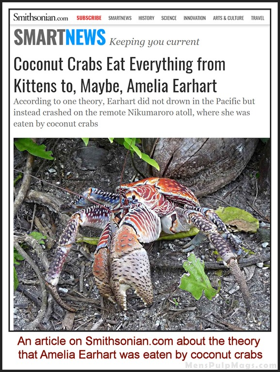 [Amelia+Earhart+eaten+by+coconut+crabs+wm%5B1%5D]