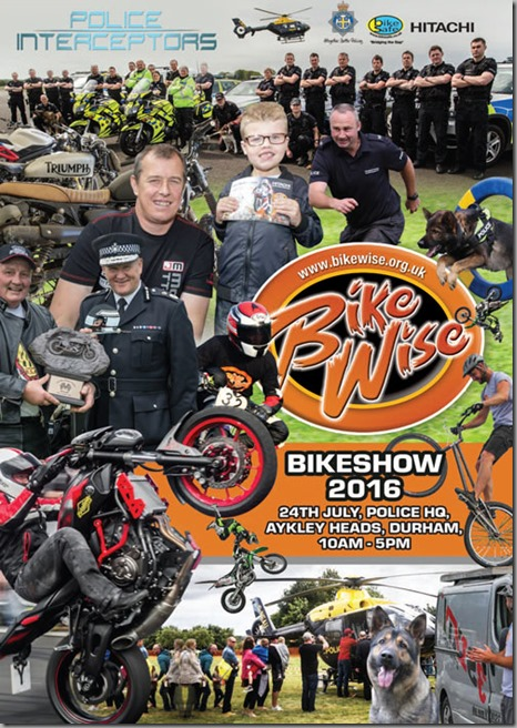 Bikewise-Poster-2016-(Port)