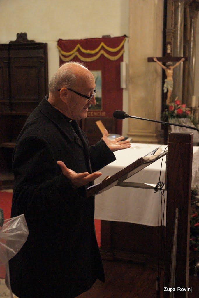 Nastup zborova 2011 - DSC03036.JPG