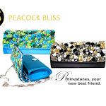 rhinestonebag-handbag-ad-060115 copy.jpg