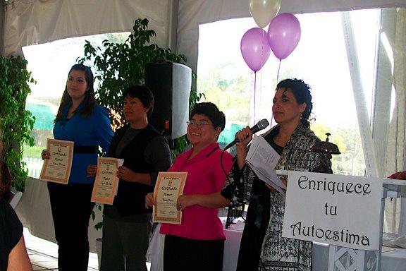2009 Centro Women Self Esteem Graduation - 101_2459.JPG