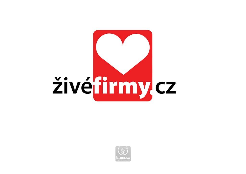 logo_zivefirmy_037 copy