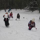 Welpen - Weekendje in de sneeuw - IMG_7503.JPG