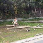PHOTO_20151003_162304.jpg