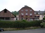 Άφιξη στο Bitburg