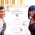 KiKi Shepards 7th Annual Celebrity Bowling Challenge - IMG_3227.jpg