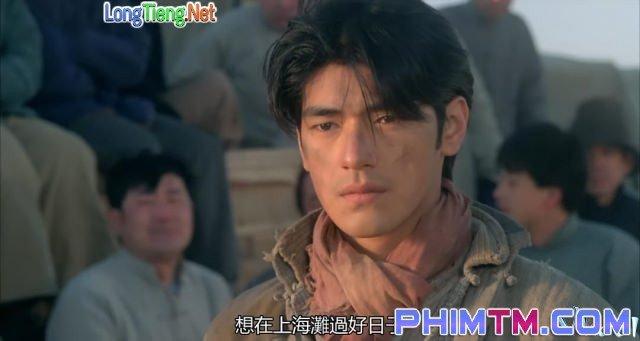 Xem Phim Anh Hùng Mã Vĩnh Trinh - Hero - phimtm.com - Ảnh 3