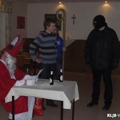Nikolausfeier 2009 - CIMG0109-kl.JPG