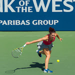 Gabriela Dabrowski - 2015 Bank of the West Classic -DSC_3336.jpg