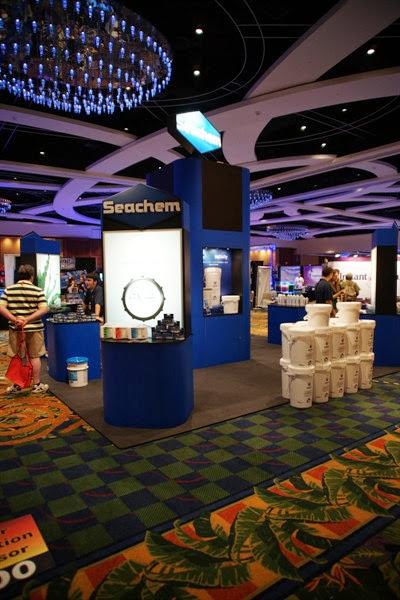 2010 MACNA XXII - Orlando - DSC01543.jpg