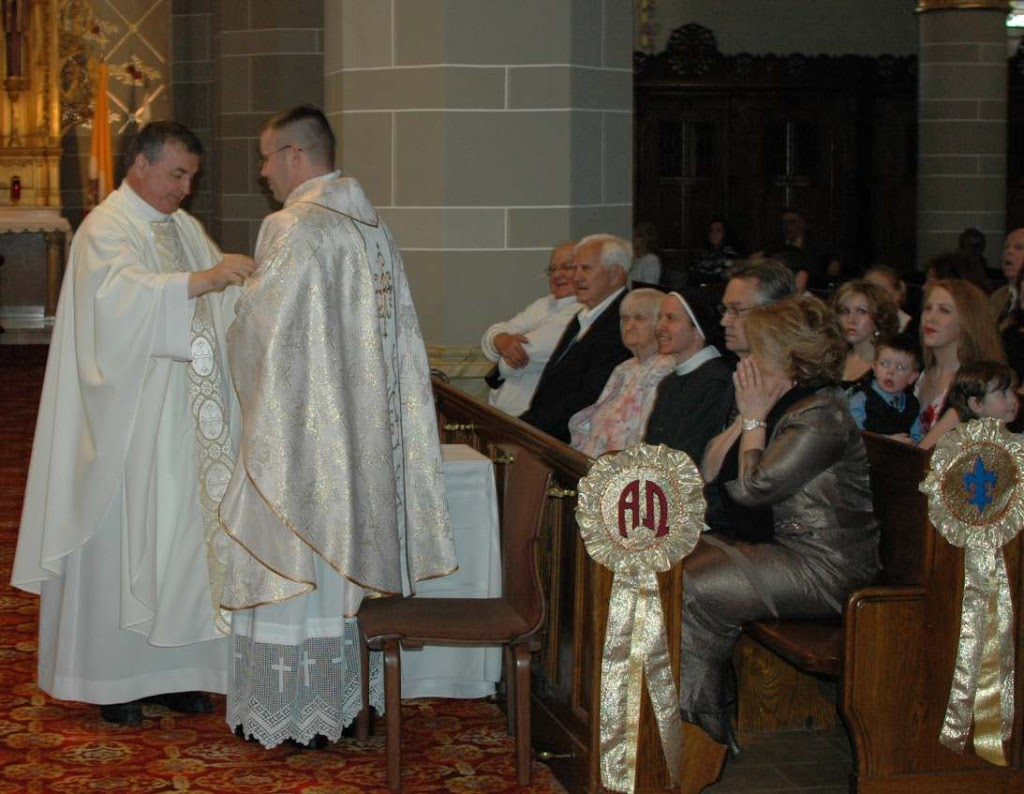 Święcenia kapłańskie księdza Antoniego - 79web.jpg