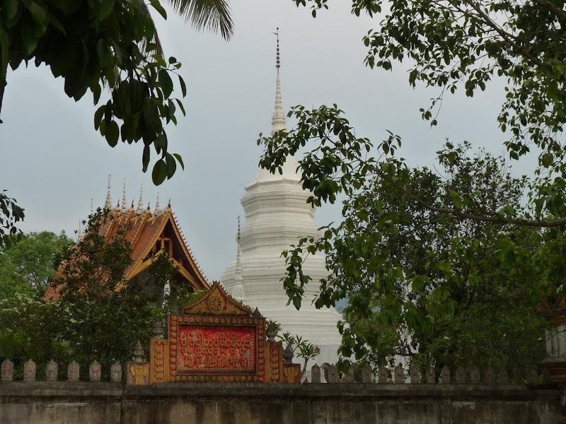 Chine.Yunnan.Damenlong -Galanba-descente Mekong - Picture%2B1528.jpg