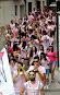 FIESTAS LINARES 2014 788.JPG