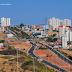 Samambaia é a cidade mais atrativa para o mercado Imobiliário