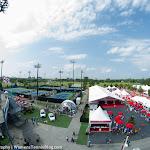 Ambiance - Rogers Cup 2014 - DSC_2194.jpg