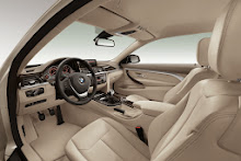 2014-BMW-4-Series-Coupe-CarscoopS114[2]