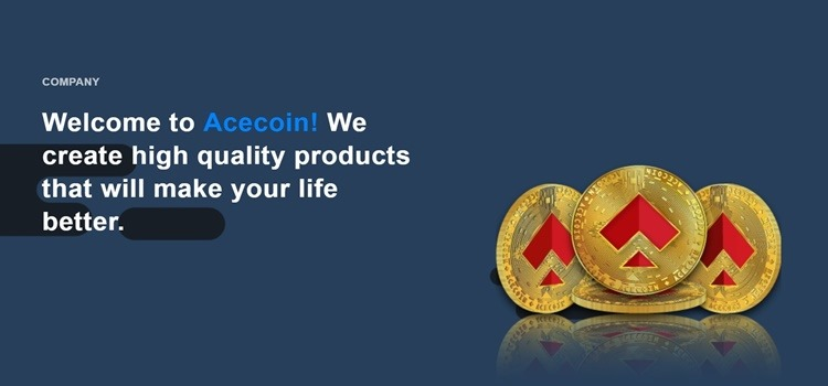 acecoin_digital_currency