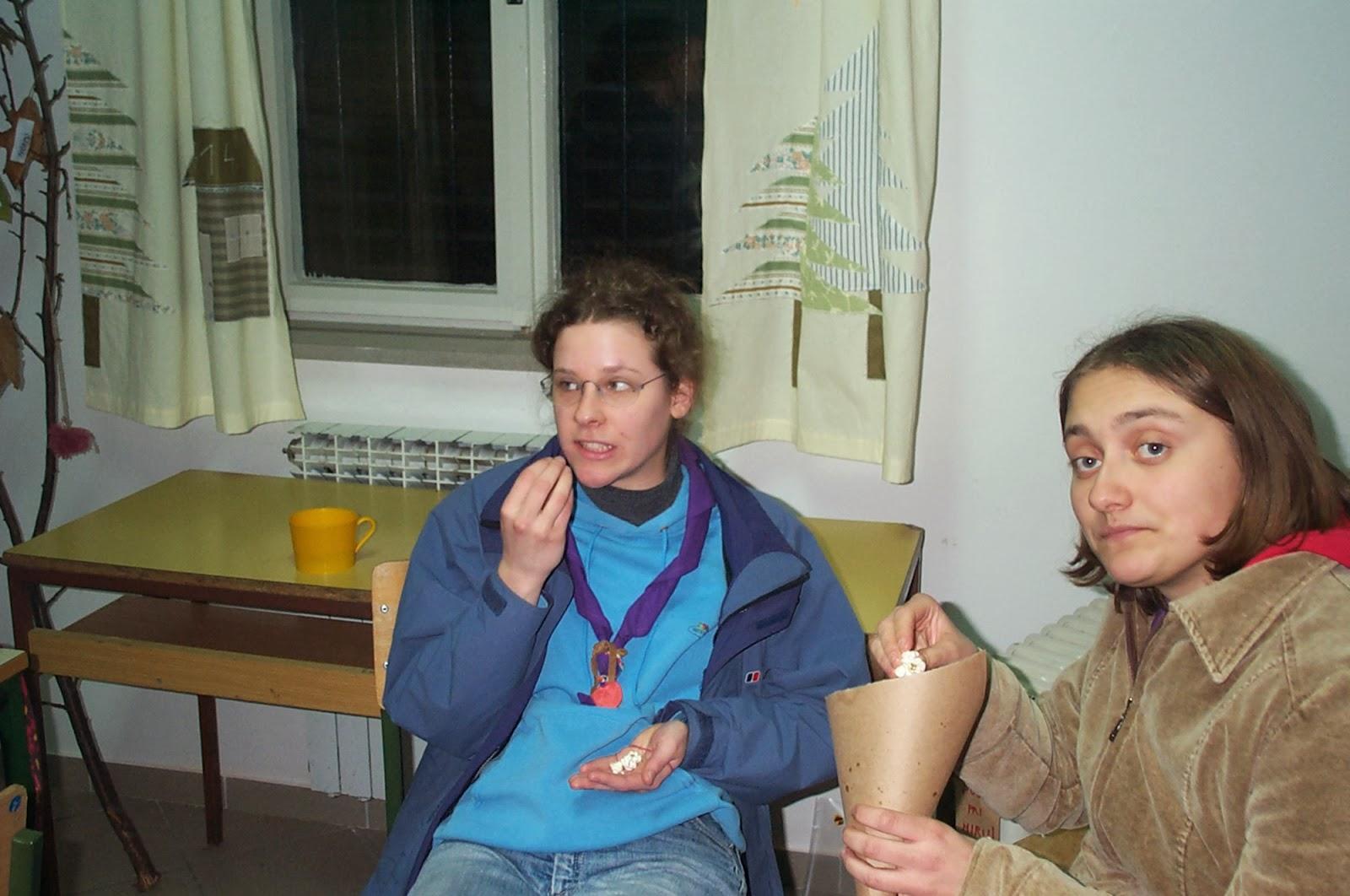 PP žur, Ilirska Bistrica - festa_pp%2B022.jpg