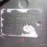 1941 Cadillac - 1941%2BCadillac%2Bseries%2B6127%2Bfastback%2Bcoupe-6.jpg