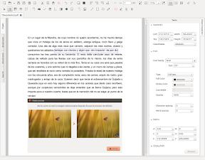-Documento2.pdf - Master PDF Editor_137.png