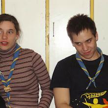 Motivacijski vikend, Strunjan 2005 - KIF_2121.JPG