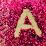 Ast Rack's profile photo