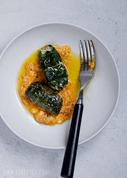 Garden-rolls-in-tomatosauce4