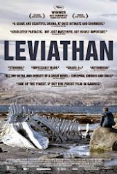 Leviafan - Quái vật thời Putin