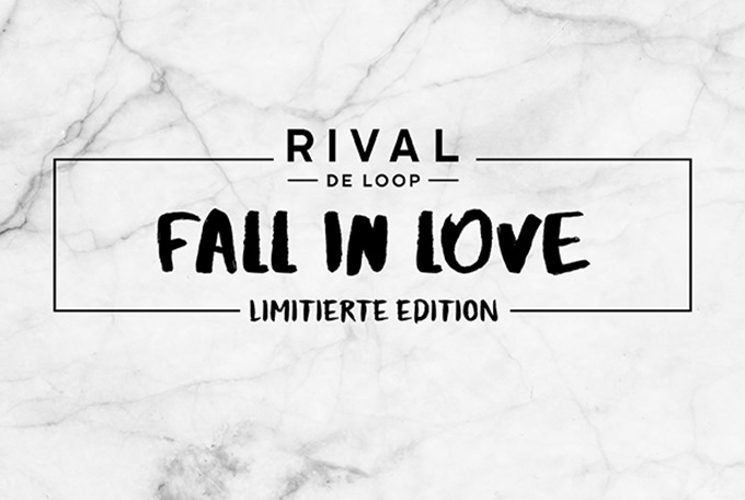 Header_Fall_in_Love