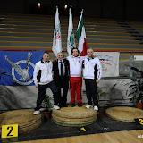 Campionato regionale Indoor Marche - Premiazioni - DSC_4257.JPG
