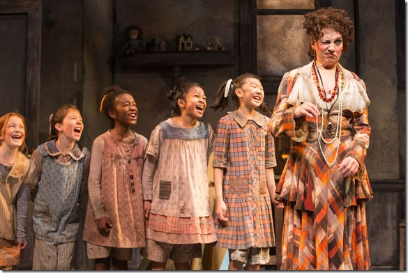 ANNIE_PAPERMILL_PHOTO_1_preview