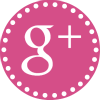 TrueUndertone no Google+