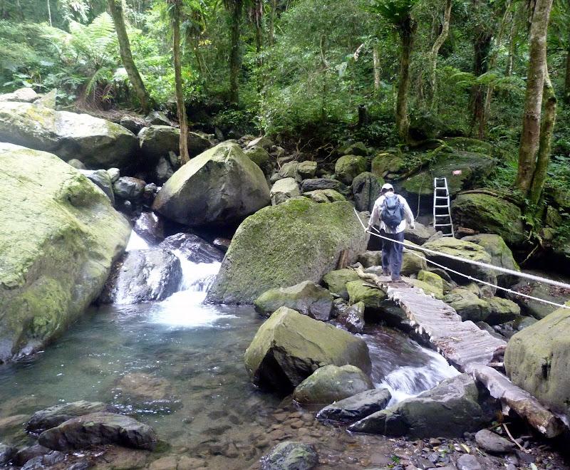 Sanxia, randonnée - P1330937.JPG