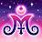 Moonatic Destiny's profile photo