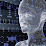Technology Simplex's profile photo