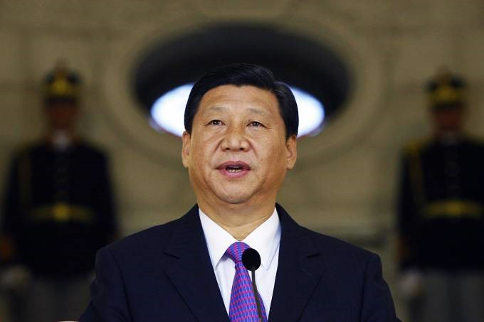 chinas-president-just-proved-how-serious-he-is