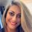 Eriny Abraham (Rina)'s profile photo