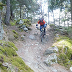 Trail & Technik jagdhof.bike (164).JPG