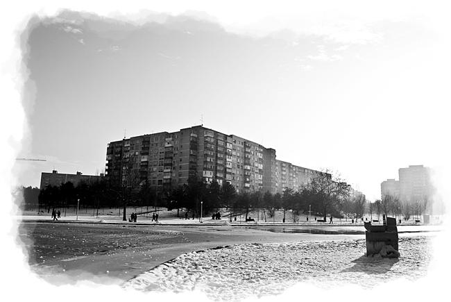 ParcIOR013.jpg